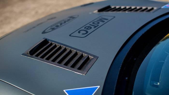 Nissan Z34 VQ37 V6
