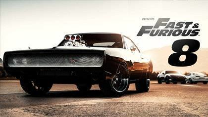 The Fast and Furious Movie Cars