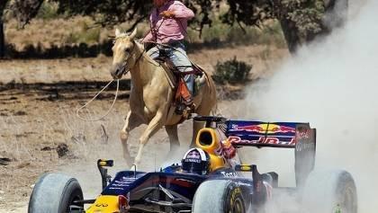 2016 US Grand Prix