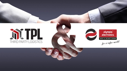 TPL Parts teams up with Olympia Electronics