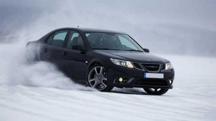 Always Clear The Snow Off Your Car