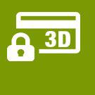 3D Secure Payments
