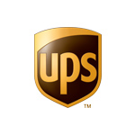 13.UPS