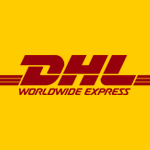 15.DHL