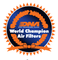 World Champion Air Filters