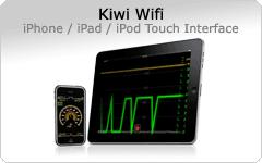 Kiwi wifi