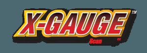 X-Gauge