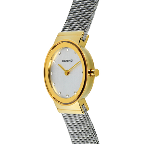 Bering Women's Analogue Q
