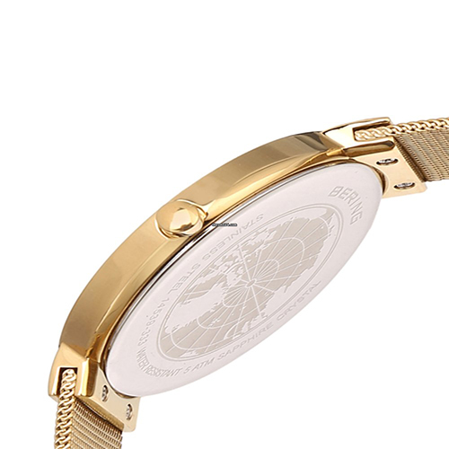 Bering Time Classic Colle
