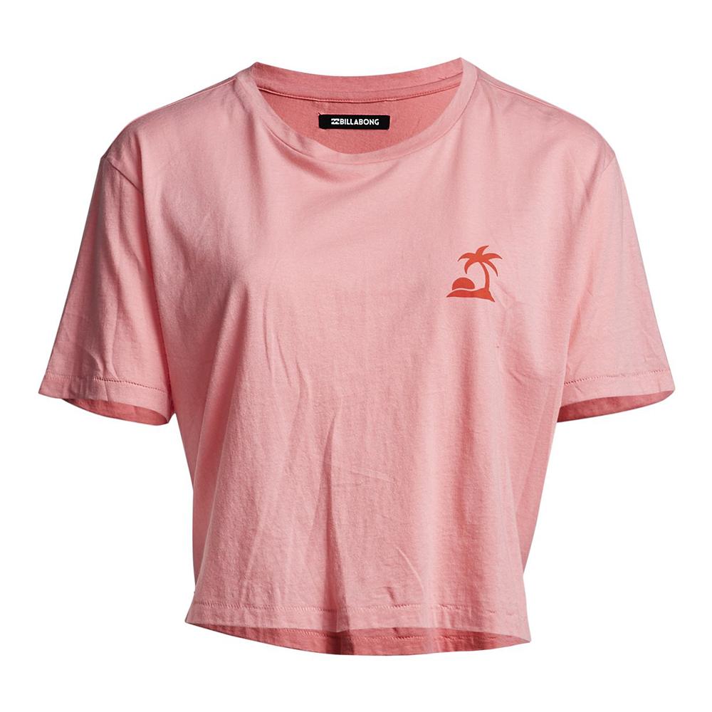 BillabongSoMuchAlhoa-GraphicT-ShirtforWomen