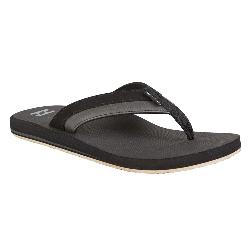 BillabongAllDayImpact-SandalsforMen