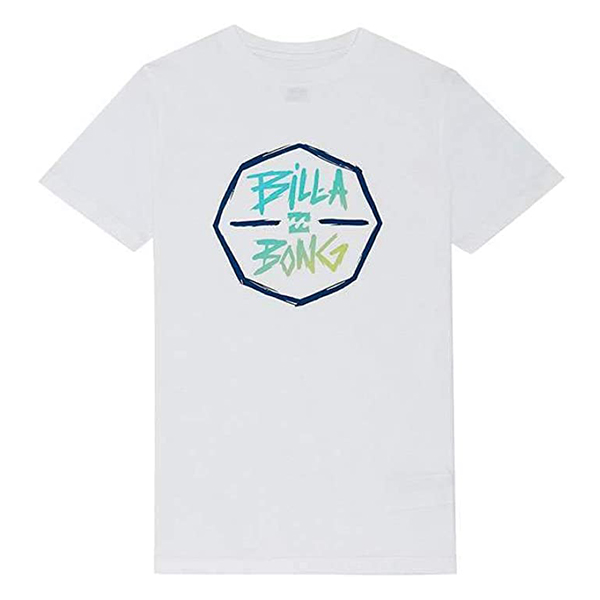 BillabongOcto-T-ShirtforBoys