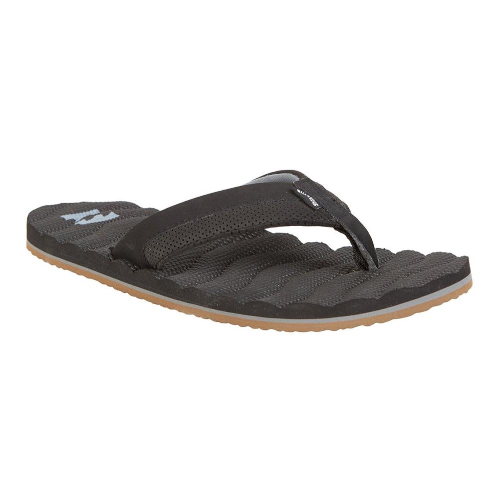 BillabongDunesImpact-SandalsforMen
