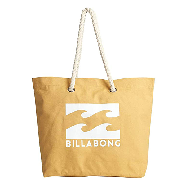 BillabongEssentialBagForWomen