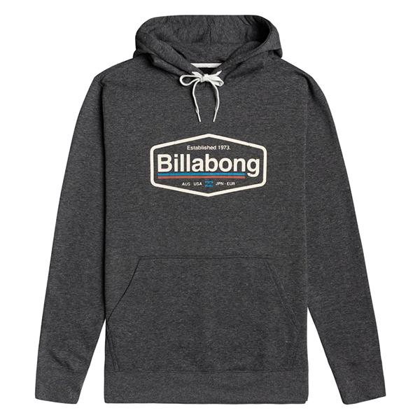 BIL-0405