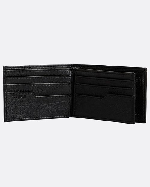 Men's Vacant Wallet Acces
