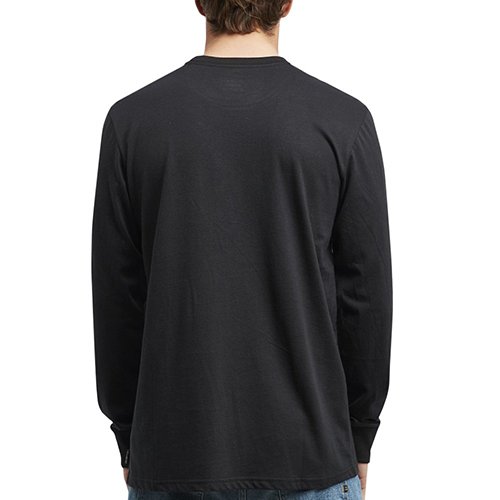 Trade Mark - Longsleeved