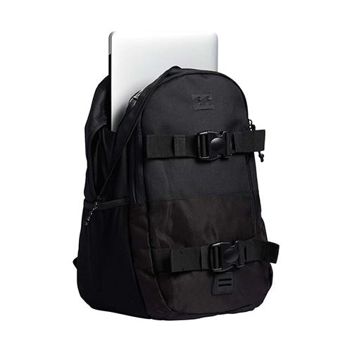 Command Skate Pack - Back