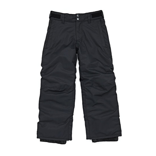 Grom - Grom Snow Trousers
