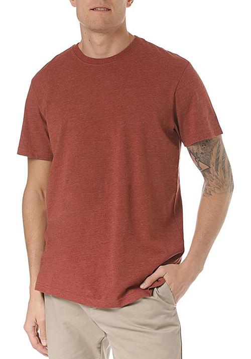 Allday - T-Shirt for Men