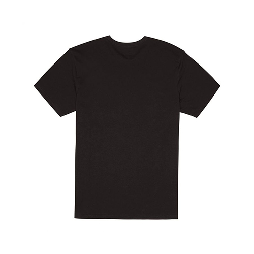 Inverse - T-Shirt for Men