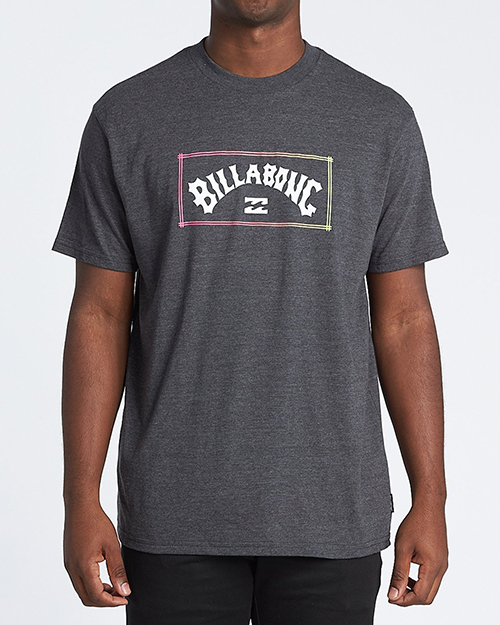 Men's Arch T-Shirt