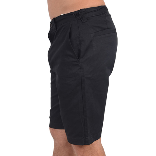 "Carter 21"" - Shorts for M"