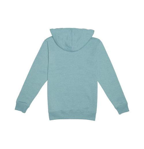 All Day Zip - Sweatshirt