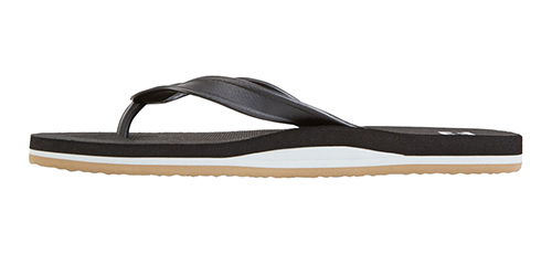 All Day - Sandals for Men