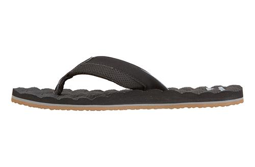 Dunes Impact - Sandals fo