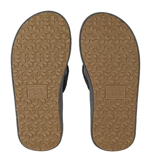 Venture - Sandals for Men
