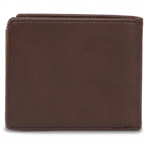 Archin Wallet For Men