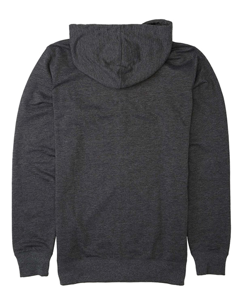 Men's All Day Zip Hoodie