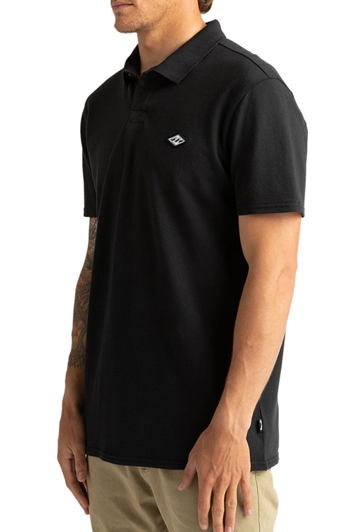 Men's Skooled Polo Blouse