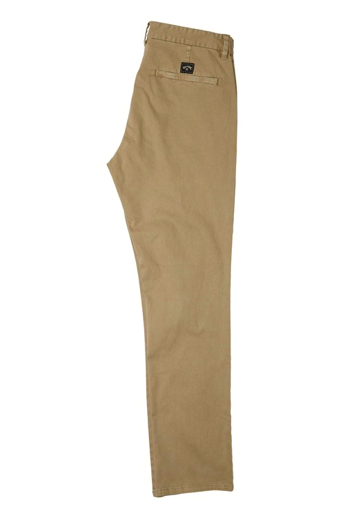 Men's 73 Chino Trouser