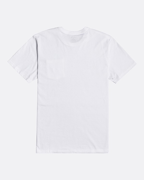 Men's Stacked T-Shirt Blo
