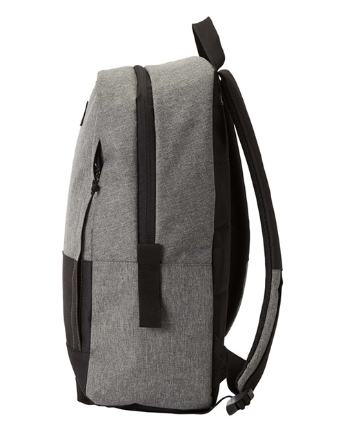 Men's Command Lite Backpa