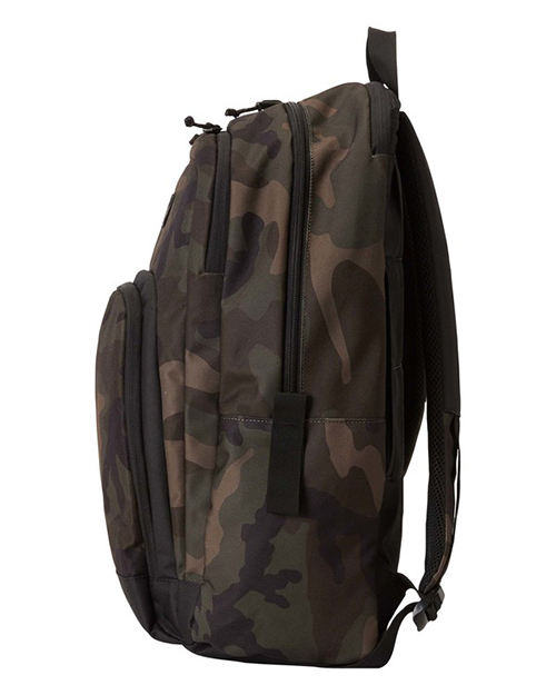 Men's Command Backpack