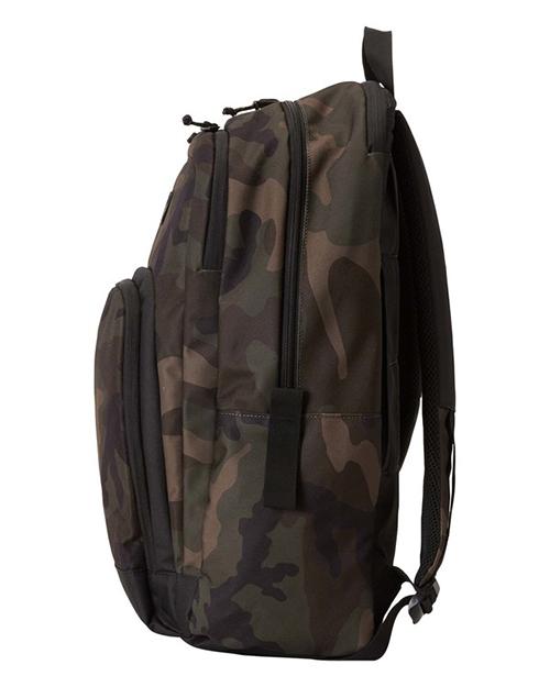 Men's Command Backpack