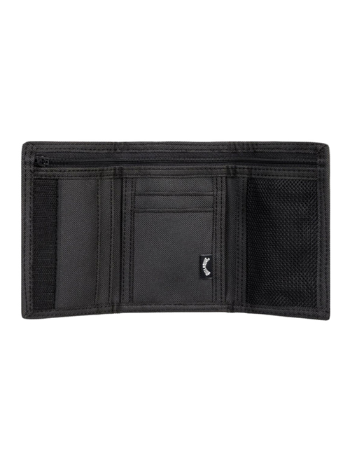 Men's Lite Wallet