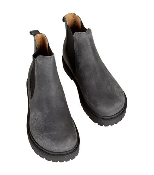 Women's Stalon Boots