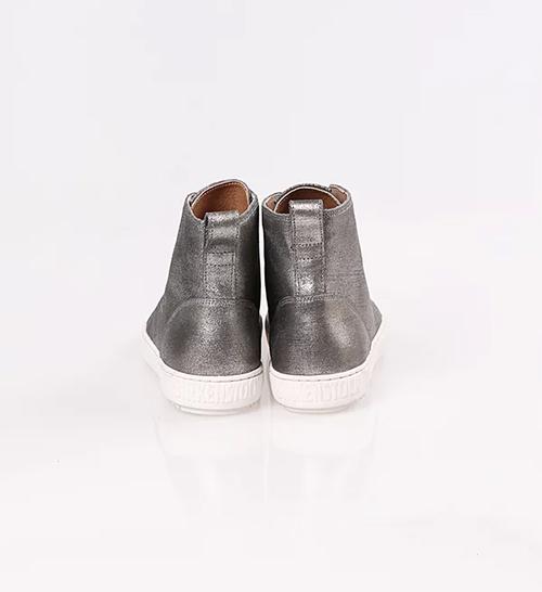 Women's Barltlett Boots