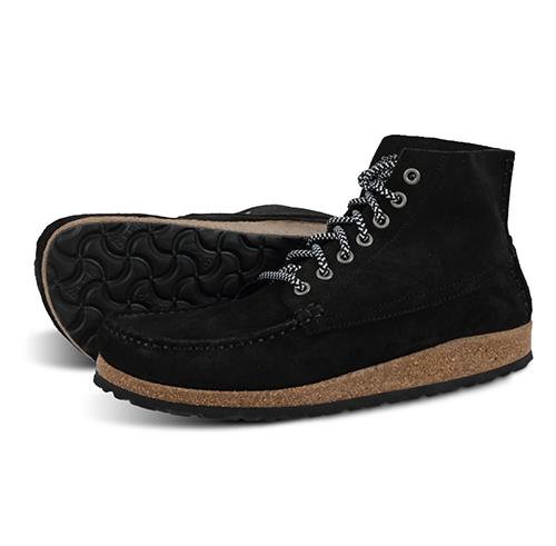 Unisex Marton Boots