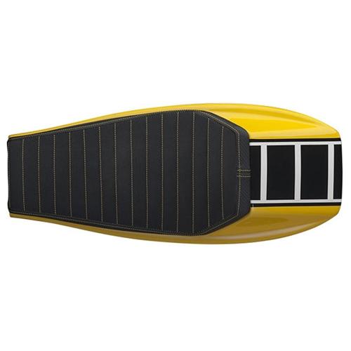 C-Racer Universal Flat Tr