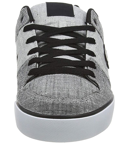 Pure Tx Sneakers Shoes Fo