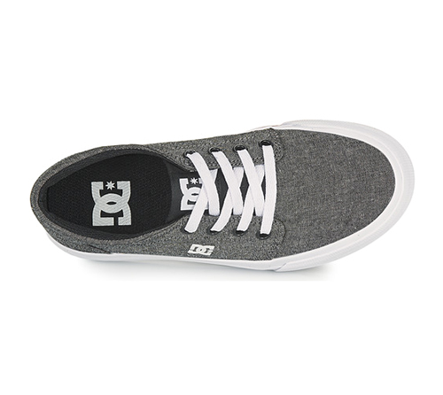 Kids' Trase Shoes