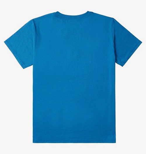 Boy's Childs Play T-shirt