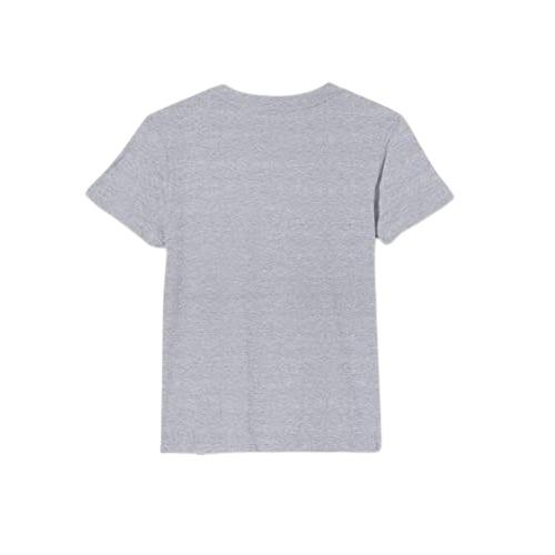 Boy's Star Boy T-shirt
