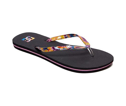 Women's Spray Se Shoes
