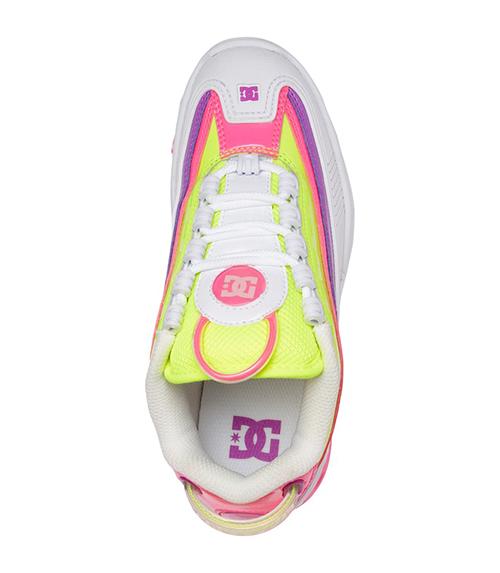 Women's Legacy Sneakers